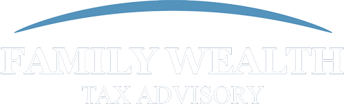 Family Wealth Tax Advisory, LLC
